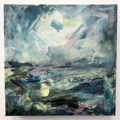 Georgina Saunders (@georginasaundersart) • Instagram photos and videos Photo And Video, Videos, Photos, Painting, Instagram, Art, Art Background, Pictures, Painting Art