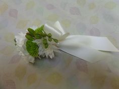 svatba v zelene - Hledat Googlem