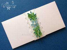 Envelope by pinterzsu on DeviantArt