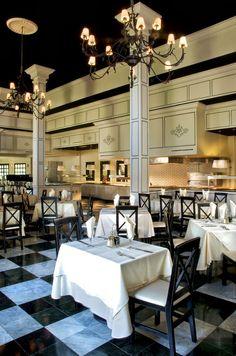 #LaToscana #Italian #Restaurant available at #SandosCaracol