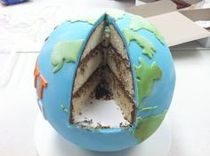 Bringing you the world! One globe at a time! Let's bring education to the forefront! Read more on our blog! #education #geography #teaching #schools #learning
