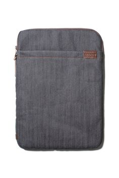 Terra collection for MacBook 13' by incase