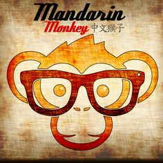 The Mandarin Monkey is here! We are dedicated to helping you learn Mandarin. This channel will help you get a grip on conversational Chinese. Learning a seco...