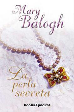 Critica del libro La Perla Secreta - Libros de Romántica | Blog de Literatura Romántica