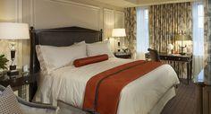 The Historic Jefferson Hotel Washington Dc Hotels, Washington Dc Travel, Jefferson Hotel, Star Awards, Travel News, Hotel Offers, Best Hotels, Window Treatments, Master Bedroom