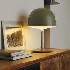 Lámpara de Sobremesa  Cheshire de FontanaArte