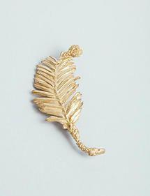 Inês Telles Jewelry | Hortus
