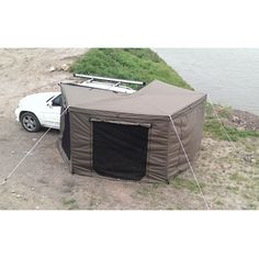 Diy Roof Top Tent / Diy Awning / Off-road Car Roof Awning - Buy Diy Roof Top TentDiy AwningOff-road Car Roof Awning Product on Alibaba.com  sc 1 st  Pinterest & Diy Roof Top Tent / Diy Awning / Off-road Car Roof Awning - Buy ...