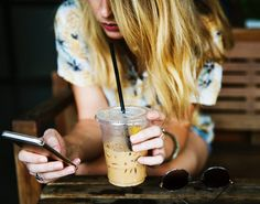 Thinking of Upgrading Your Phone?  Here Are Best New Phones Available  http://melaniesfabfinds.co.uk/gadgets-electrical-items/thinking-of-upgrading-your-phone-here-are-best-new-phones-available/ … #phones #phoneupgrade