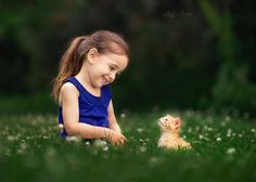 Sweet Friends by Suzy Mead: Fine Art Photography #photography #amazingpics http://alldayphotography.com