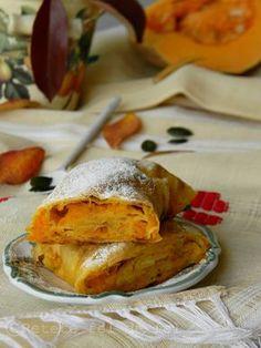 Romanian Food, Romanian Recipes, Fall Recipes, Food Inspiration, Turkey, Pie, Pumpkin, Pasta, Sweets