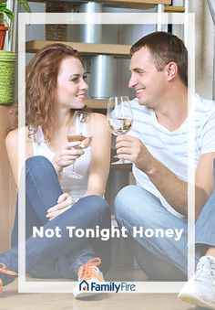Sexuality in marriage dating and other relationships