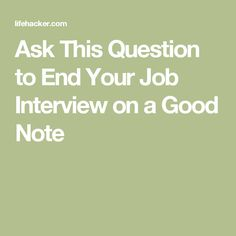 Had A Job Interview But No Callback? Hereu0027s What To Do Next Time | Job  Interviews