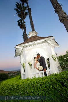 Indian Hills Country Club, Riverside,Ca Wedgewood wedding and banquet center