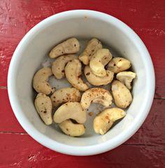 Ruokapankki: Chilipähkinät, wohooo! #Ruokapankki #ruokablogi #blogi #chili #pähkinät #indiedays #nam #omnom