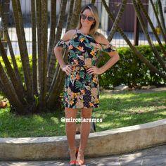 Look de trabalho - look do dia - look corporativo - moda no trabalho - work outfit - office outfit -  spring outfit - look executiva - vestido estampado