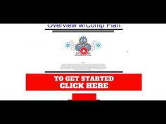 Bitcoin Generator, Earn Money, Get Started, Stupid, How To Get, Watch, Simple, Day, Youtube
