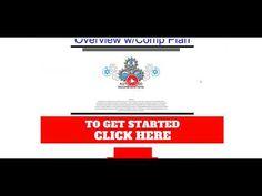 Bitcoin Generator, Earn Money, Stupid, Watch, Simple, Youtube, Free, Clock, Earning Money