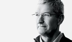 Public Loves Apple CEO Tim Cook, Sides With Government Anyway... #TimCook: Public Loves Apple CEO Tim Cook, Sides With Government… #TimCook