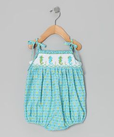 1000 Images About Smocking Wee Care On Pinterest