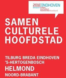 actie actie, cultuur in Helmond