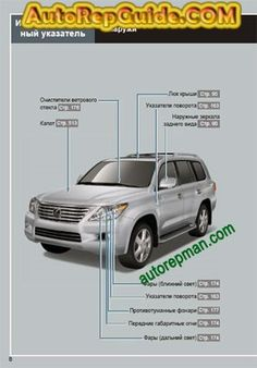 detailed information and reference book repair manual toyota crown rh pinterest com 2000 Toyota Crown 2009 Toyota Crown