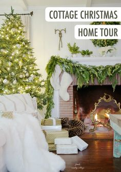 Winter Home Decor Behr Paint And Winter Homes On Pinterest
