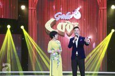 MC Thảo Vân và Thành trung trong gala cười 2015  tao quan 2015: http://taoquan2015.com/ hai tet 2015: http://taoquan2015.com/hai-tet-2015/ tu vi 2015: http://12congiap.vn/tu-vi-2015.html xem boi: http://boi.vn/