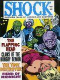 Shock Vol. 1 (1969) 4