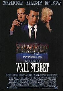 Wall Street film.jpg