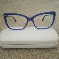 f83d1ddf933dc Marc Jacob glasses. Specs FrameMarc Jacobs GlassesFashion ...