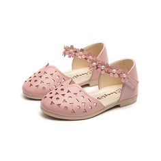 The Platform for shoe game, shoe selfee of the day and any pair of great looking and unique shoes. Toddler Girl Shoes, Baby Girl Shoes, Toddler Outfits, Girls Shoes, Huarache, Girls Sandals, Summer Sandals, Babe, All About Shoes