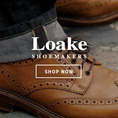 22b1d73a7a4d0 Loake Shoemakers Paul Green, Clarks, Men Dress, Dress Shoes, Oxford Shoes,