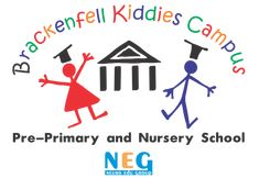 In Brackenfell Kiddies'Campus rich environment, your children will learn about themselves, learn words to use when asking for something, how to climb a jungle gym, what a secondary colour is, how to be a friend and so much more!Play helps children define who they are & involves singing, creative activities, fantasy play and sharing.   Address :8 Dana Street,  Brackenfell,   Office / Fax : 021 981 5135 Email : admin2kiddocampus.co.za@telkomsa.net #Brackenfell #brackenfellkiddiescampus #creche Fantasy Play, Jungle Gym, Words To Use, Nursery School, Creative Activities, Singing, Environment, Colour, Feelings