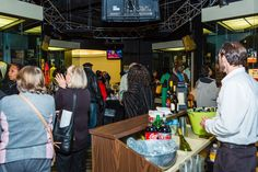 Thanks to all who came out for wine, beer, food, live music, and more during the exhibition opening reception on Nov Photo Exhibit, Beer Food, Live Music, Coming Out, Memphis, Photographs, Reception, Wine, The Originals