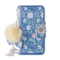 e53efcae736 Luxury Leather Handbag Wallet Flip Phone Case Cover for iPhone X Rose  Flower Pearl Diamond Hand Bag for iPhoneX Fundas Coque