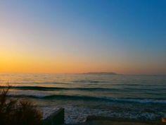 Crete News 2021 Holiday News, Next Holiday, Crete Island, Heraklion, Greece Holiday, Fun Activities To Do, Holiday Resort, Crete Greece, Life Goes On