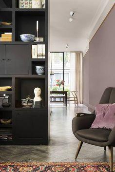 kleurentrends-2018-the-comforting-home-06.jpg
