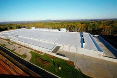 Top 5 Data Center Stories, Week of February 27th http://www.datacenterknowledge.com/archives/2015/02/28/top-5-data-center-stories-week-february-27th/