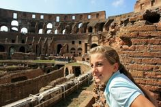 5 Language Learning Tips for Study Abroad; http://www.hccmis.com/blog/five-language-learning-tips-for-study-abroad/