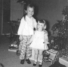 ヅ ᗪσ Ƴσմ Ʀҽɱҽɱɓҽɽ Ꮗɧҽŋ?? ヅ ~  Patty Play Pal Doll~1959