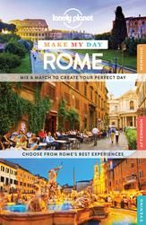 A perfect day in Trastevere, Rome's favourite neighbourhood - Lonely Planet