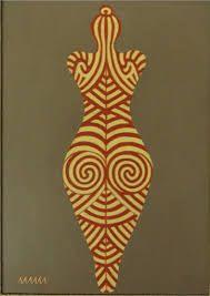 Image result for simboluri dacice