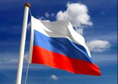 A big welcome to #teachers from #Russia - Amazing to have you around and we want to hear all about you!:)