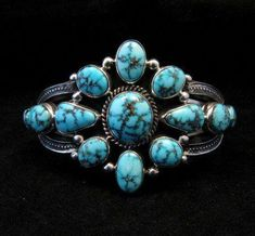 Sizable Ethnic Wear White Opalite Handmade Jewellry 925 Sterling Silver Plated 6 Grams Ring Size 8.5 US
