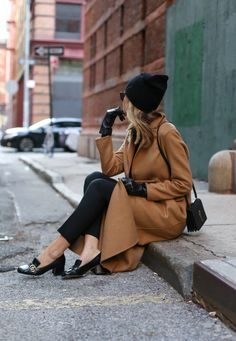 camel-max-coat-gucci-marmont-mid-heel-pump-loafer-nyc-fashion-blogger8