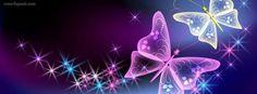 Pretty Facebook Covers | two_pretty_cute_butterflies_tn.jpg