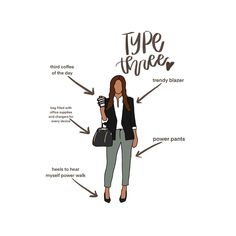 Enneagram three as a person! Power moves and lots of coffee. Type 4 Enneagram, Enneagram Test, Online Personality Quizzes, Infj Personality, Personality Psychology, Development Quotes, Self Development, Isfj, Mbti
