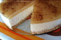 tarta-de-queso-y-pera
