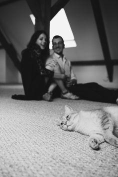 #photographie #photography #seanceengagement #engagement #couple #love #photographe #photographer #france #nord Engagement Couple, France, Photography, French